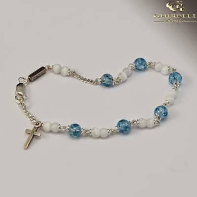 Ghirelli Rosari