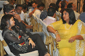 Drushyam Movie success meet photos-thumbnail-17