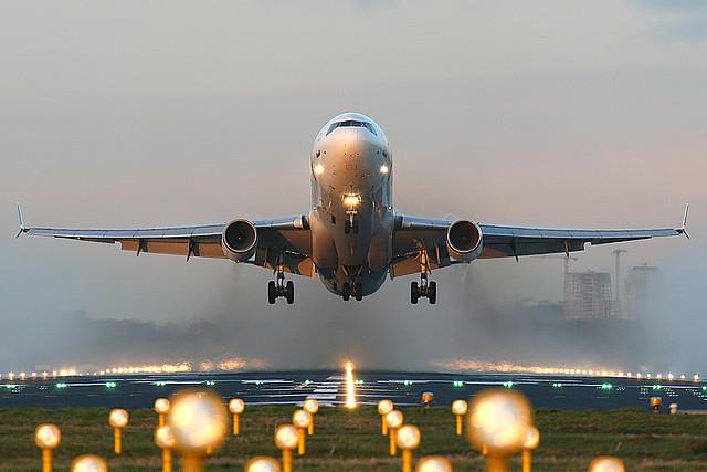 Colombia: Aerocivil endurece multas a aerolíneas incumplidas