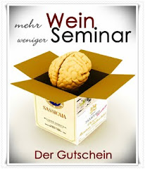 Weinseminar Leipzig