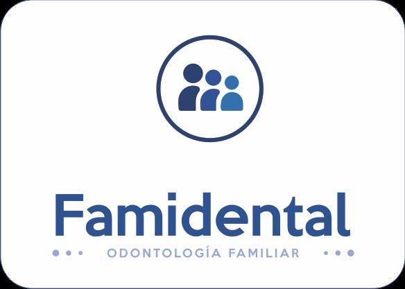 Famidental