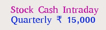 Stock cash  Intraday calls ,NSE/BSE,Free Stock Tips,Stock Cash Services