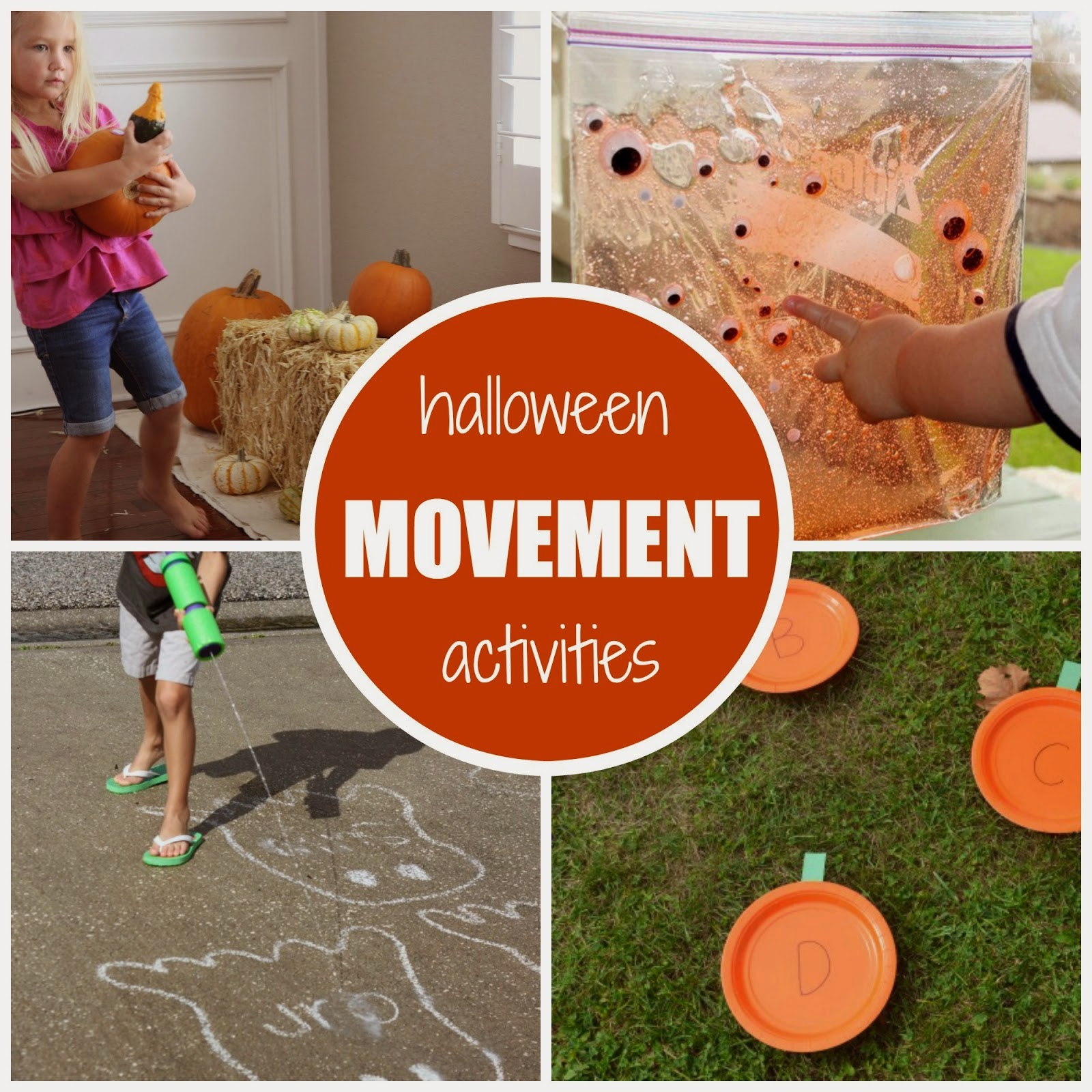 http://www.toddlerapproved.com/2014/10/halloween-themed-movement-activities.html?m=1