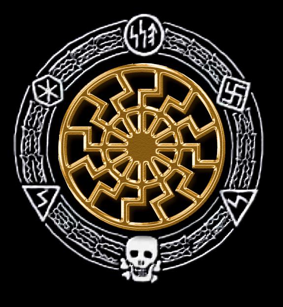 http://3.bp.blogspot.com/-3M-t1Im9TLg/TiKjWPrLSoI/AAAAAAAACVA/gPgJS79zQwg/s1600/Black+Sun+%2526+Runes.png