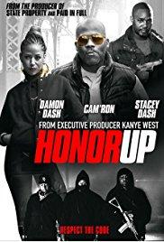 Watch Honor Up Online Free 2018 Putlocker