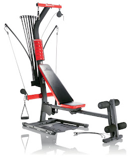 cheap fitness at home equipment