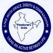 Bharat Pensioner Samaj,Madhupur