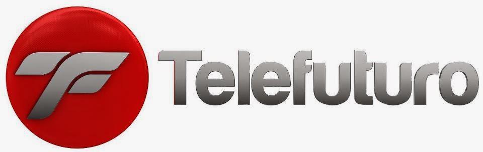 Ver Canal 23 Telefuturo en vivo