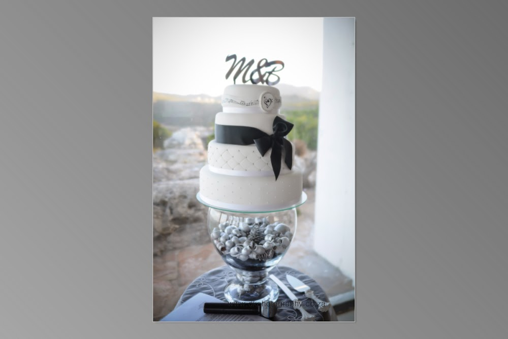 DK Photography Slideshow-306 Monique & Bruce's Wedding in Blue Horizon in Simonstown  Cape Town Wedding photographer