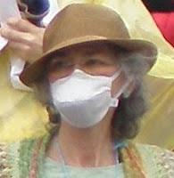 Pilar Remiro-La incapacidad permanente justa por los Síndromes de Sensibilización Central
