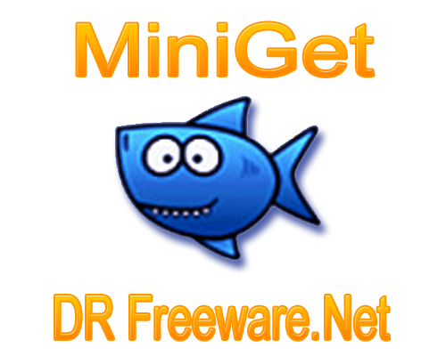 MiniGet 1.0.8.2504 Free Download