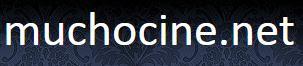 Muchocine