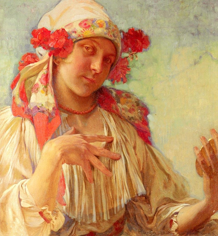 The Art Nouveau movement | 1890-1910 | Art history