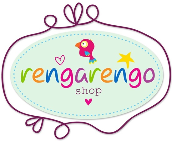 !!!!!rengarengoshop!!!!!