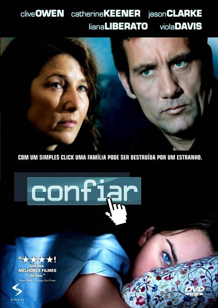 Confiar – Dublado (2010)