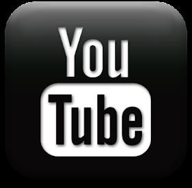 Acessem nosso canal no Youtube.