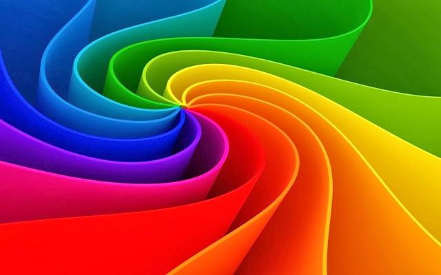rapporto colori e design funzionale