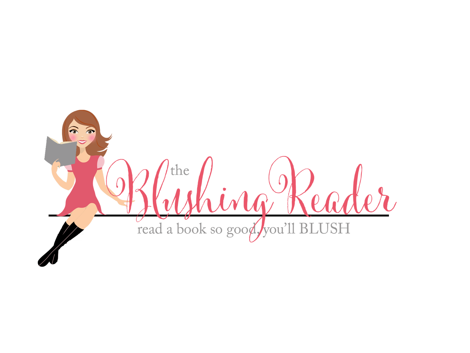https://www.facebook.com/BlushingReader?fref=ts&ref=br_tf