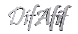 DifAfif