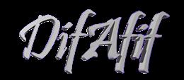 DifAfif