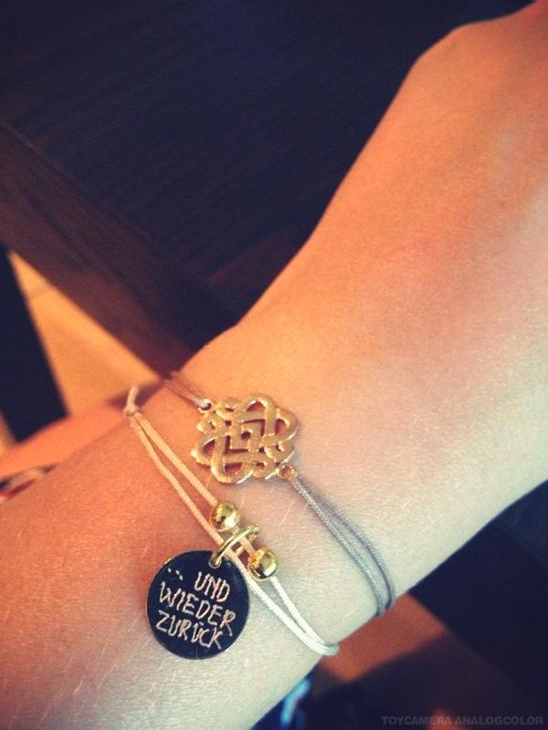 Kleine geschenke erhalten die freundschaft sommer give for Kleines geschenk fa r meinen freund