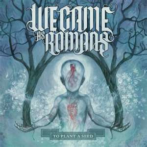 We Came As Romans - Mis//Understanding