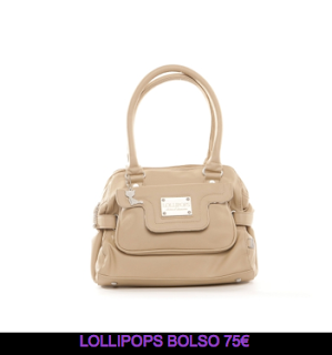 Lollipops Bolsos9