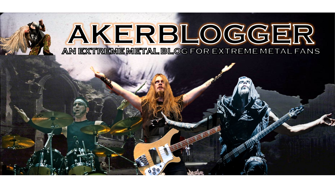 Akerblogger