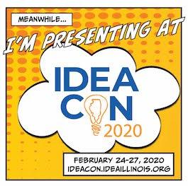 IDEACon 2020