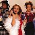 Katy Perry e Iggy Azalea podem estrelar musical 'As Patricinhas de Beverly Hills' na Broadway