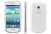 Harga Samsung Galaxy Terbaru