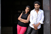 Vichakshana Movie photos Gallery-thumbnail-11