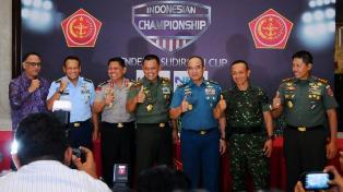 Jadwal Siaran Langsung Piala Jenderal Sudirman 2015 Net TV