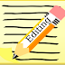 Tips Editing Naskah