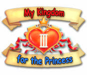 เกมส์ My Kingdom for the Princess III