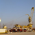 Numerous things about Coil Tubing and Hydraulic Fracturing