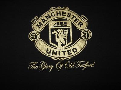 manchaster+united+4, Gambar Wallpaper MU Manchester United Super Keren Terbaru, manchester United