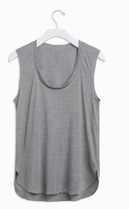Stylemint-Tshirt-Tank