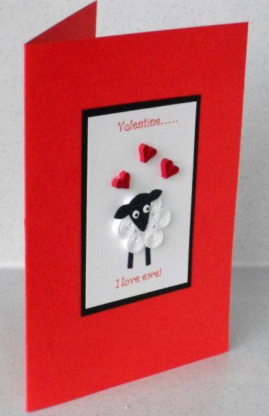 BBC news Europa Valentines Stories For Kindergarten  Valentines