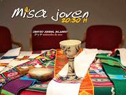 Misa Joven