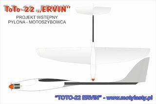 ToTo-22 Ervin