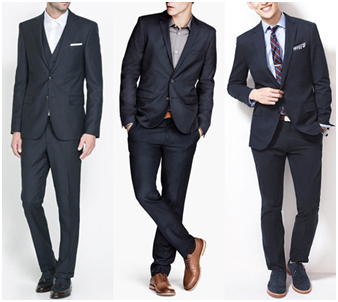 Fashion Tips For Men 2014 Men s fashion shopping will
