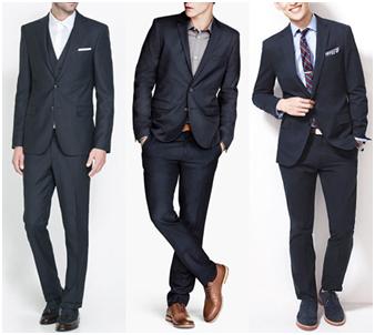 Fashion Tips For Men 2014 Men s fashion shopping will