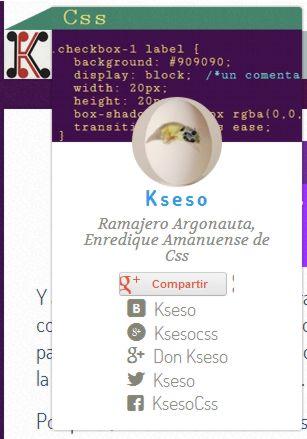 nueva plantilla blogger ksesocss 5
