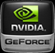 Nvidia GeForce Driver version 327.44 Beta (OpenGL 4.4)