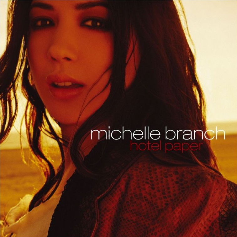 game of love michelle branch: