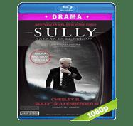Sully: Hazaña en el Hudson (2016) Full HD BRRip 1080p Audio Dual Latino/Ingles 5.1