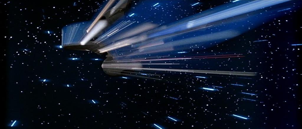 Star_Trek_II_The_Wrath_of_Khan_016.jpg