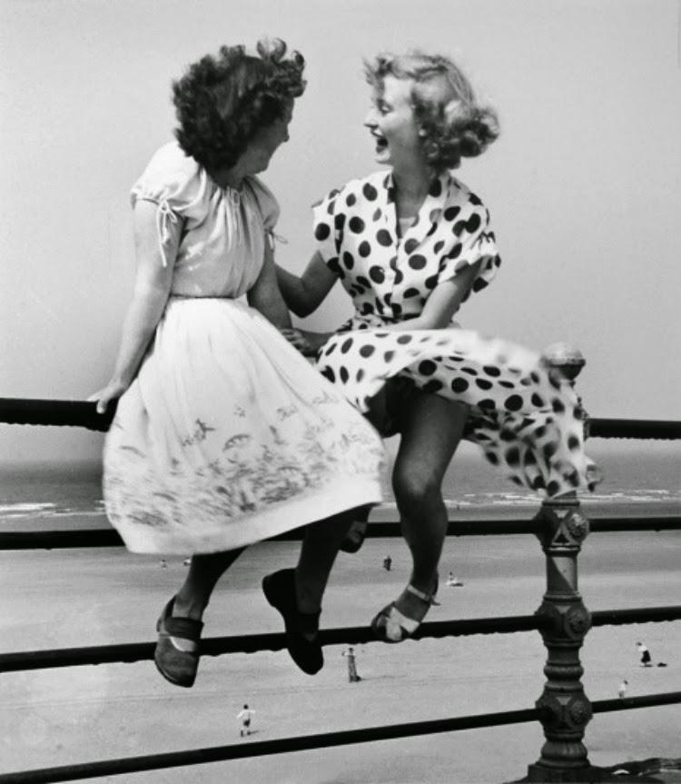 1940's Women