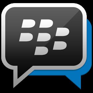 BBM ( Balckberry Messenger ) v2.8.0.21 APK